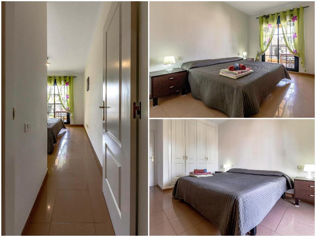Foto del Apartment del Duque 20BEL8