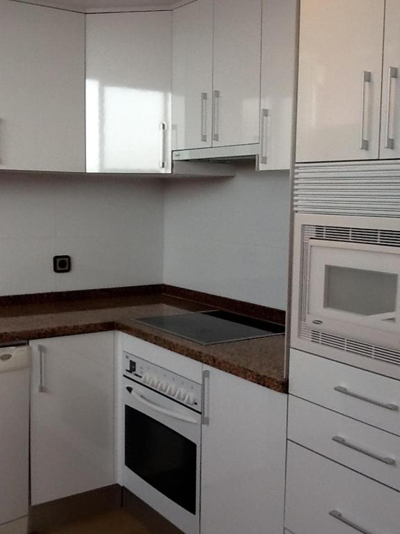 Imagen del Apartamento Faro Blanco