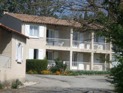 Apartments In Pierrevert Provence-alpes-côte D