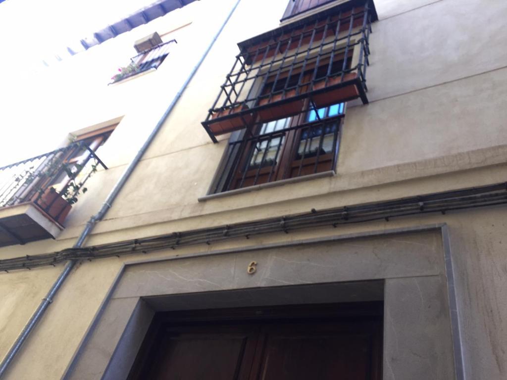 Foto del Bonito Apartamento en el centro de Granada