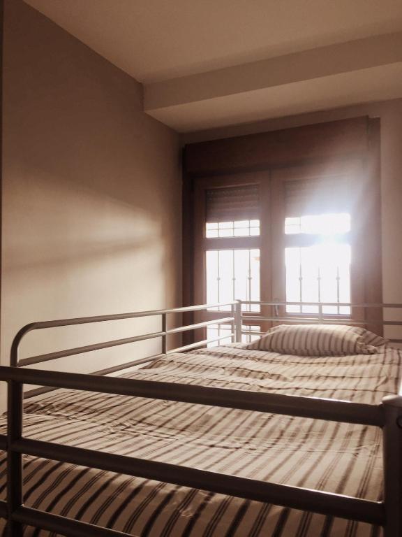 Bonito Apartamento en el centro de Granada foto