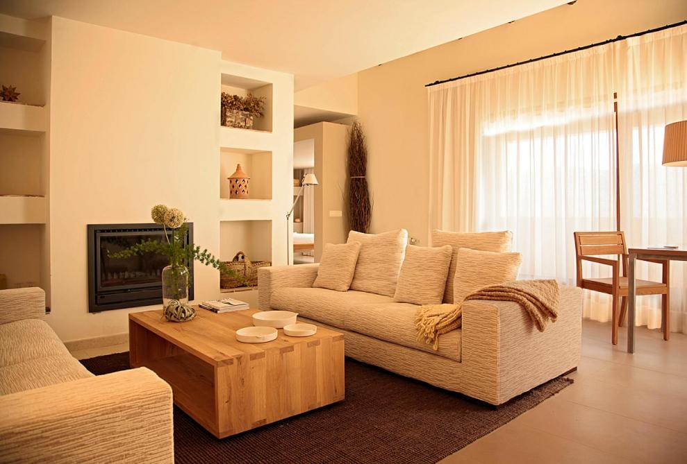 boutique hotels castellon provinz  9