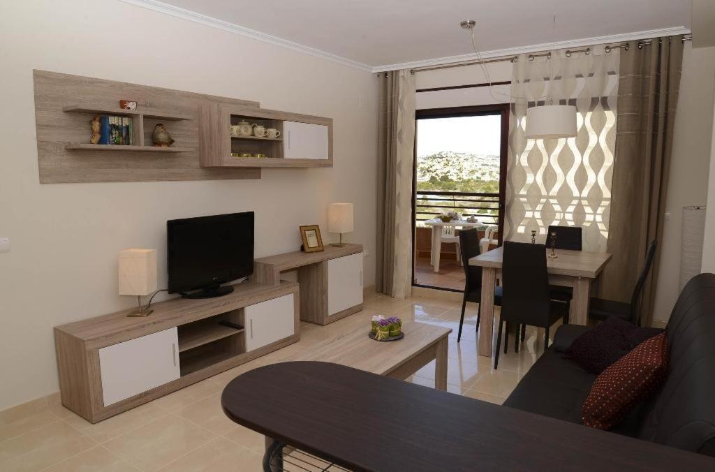 Imagen del Apartamento Riviera 6B