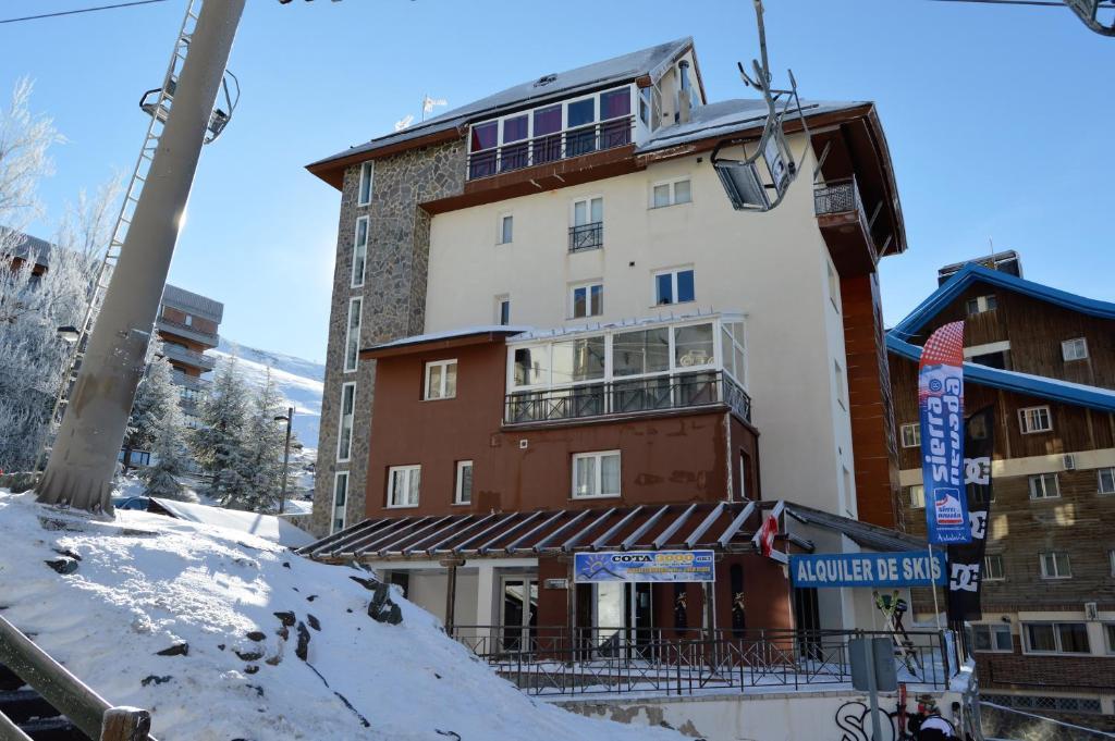 Sierra Nevada Apartment Rentals - Latest BestApartment 2018 - photo#21