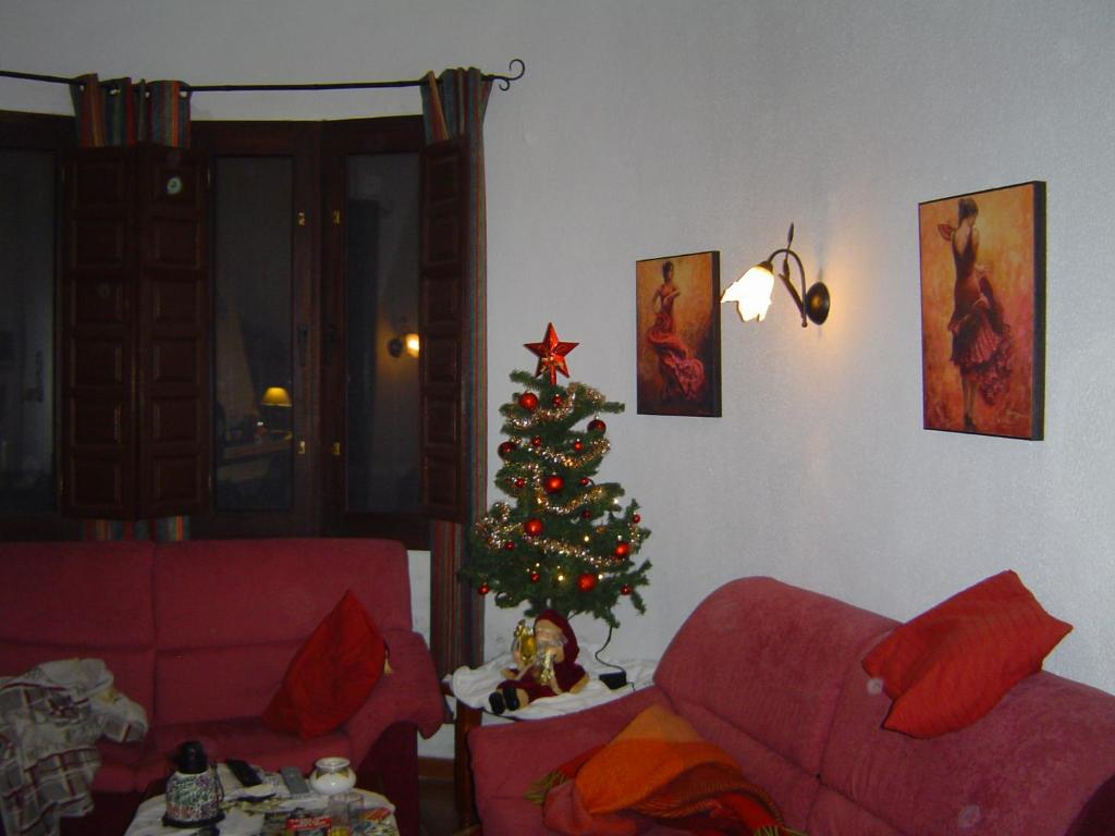 Casa Ana foto