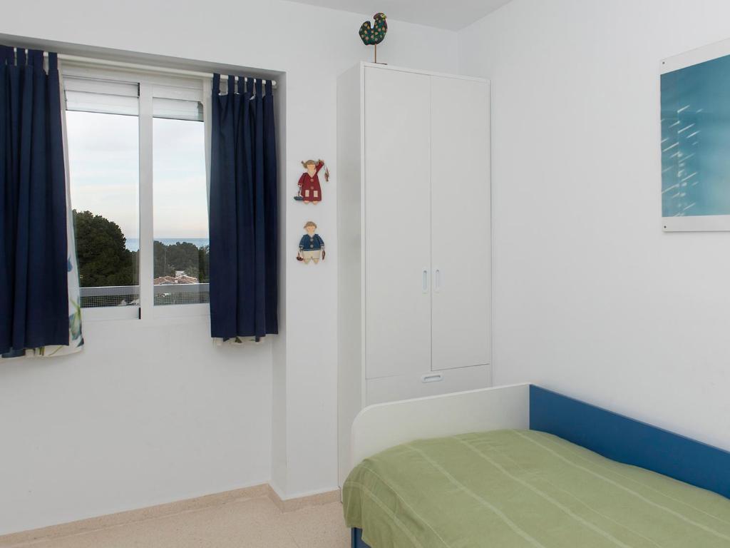 gran imagen de Apartamento Los Molinos