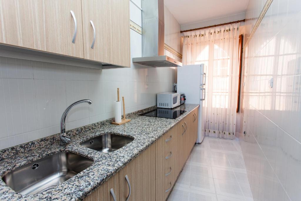 Hotel cerca : Extrenatura Alojamiento Apartments