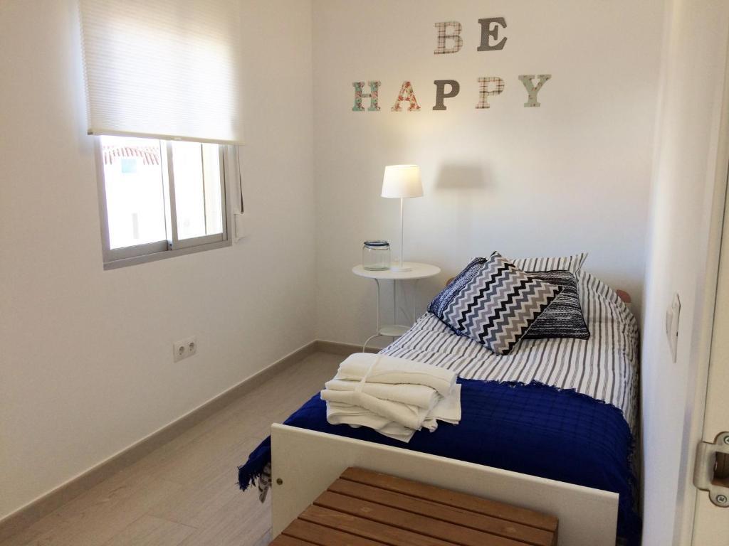 Apartamento Puerto de Estepona imagen