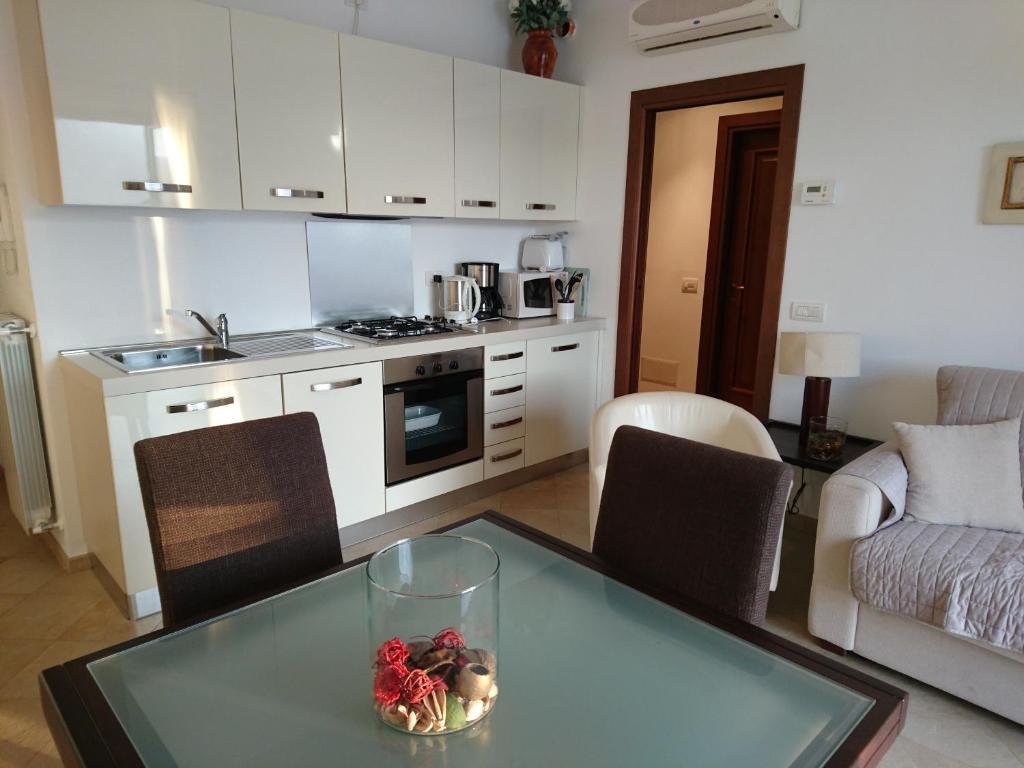 Apartments Rossini 2, Varenna – Prezzi aggiornati per il 2018