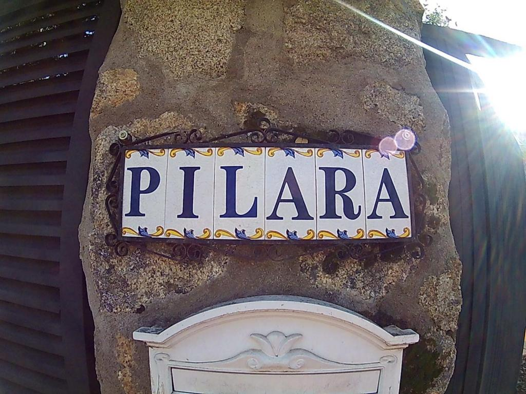 Imagen del Villa Pilara