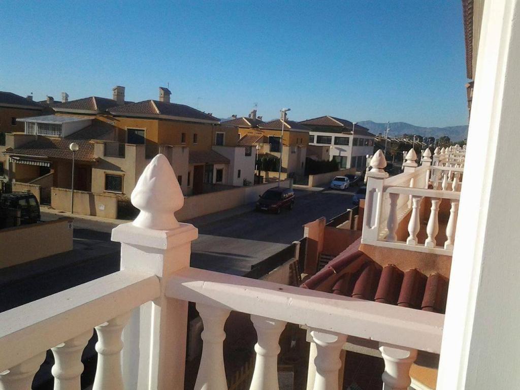 Foto del Villa Almoradí
