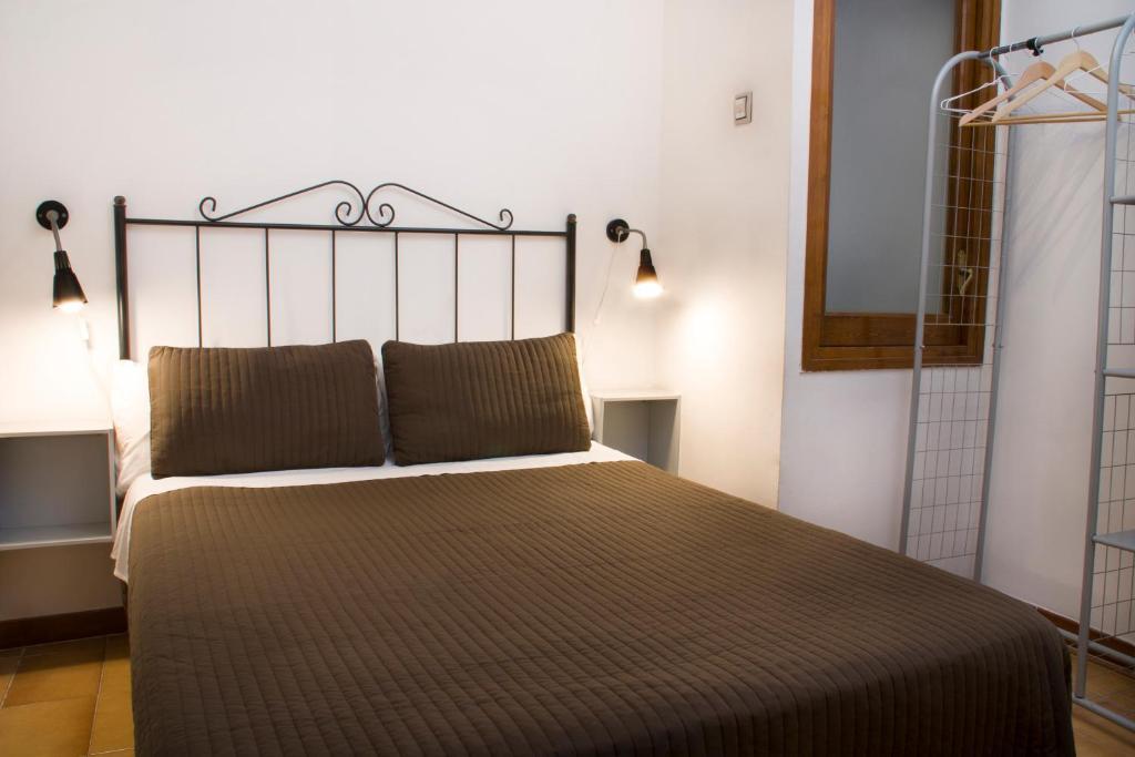 gran imagen de Casa Portofino Mar