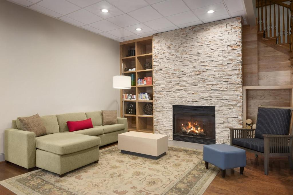 Country Inn Suites Summerville SC Bookingcom - Bathroom remodeling summerville sc