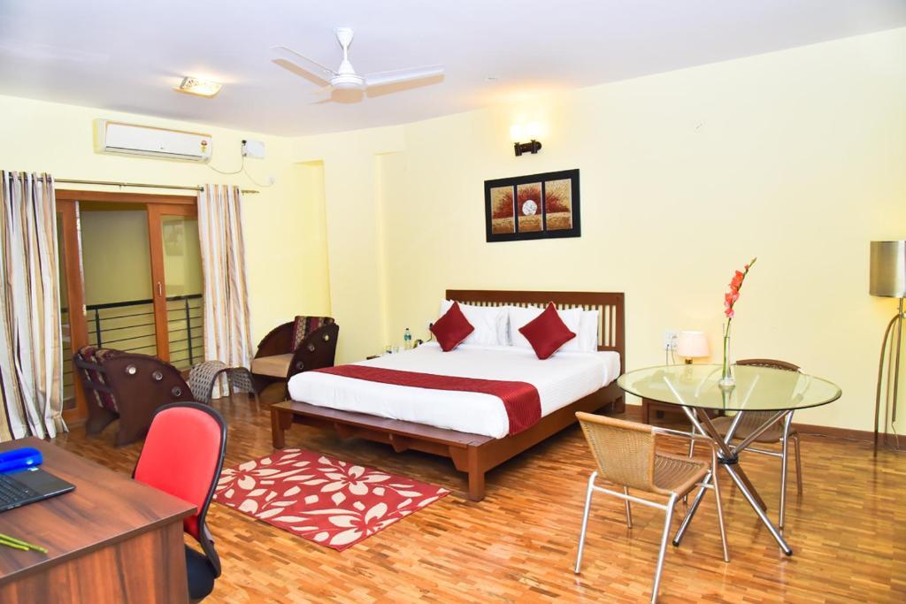 Sunmica sheet price in bangalore dating