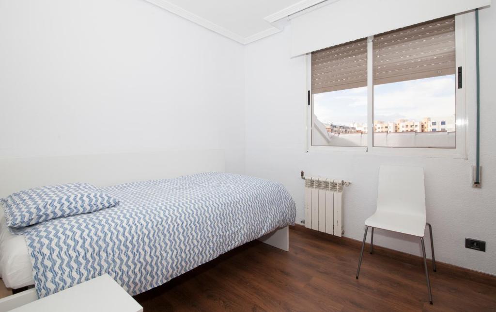 Foto del Apartamento Sierra Campanillas