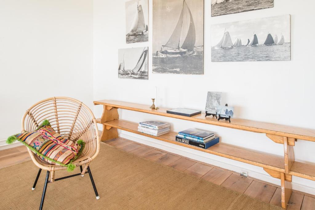 Apartments In Balk Friesland