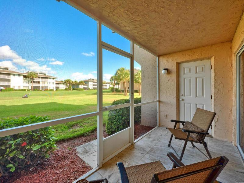 Apartments In Fort Pierce Florida