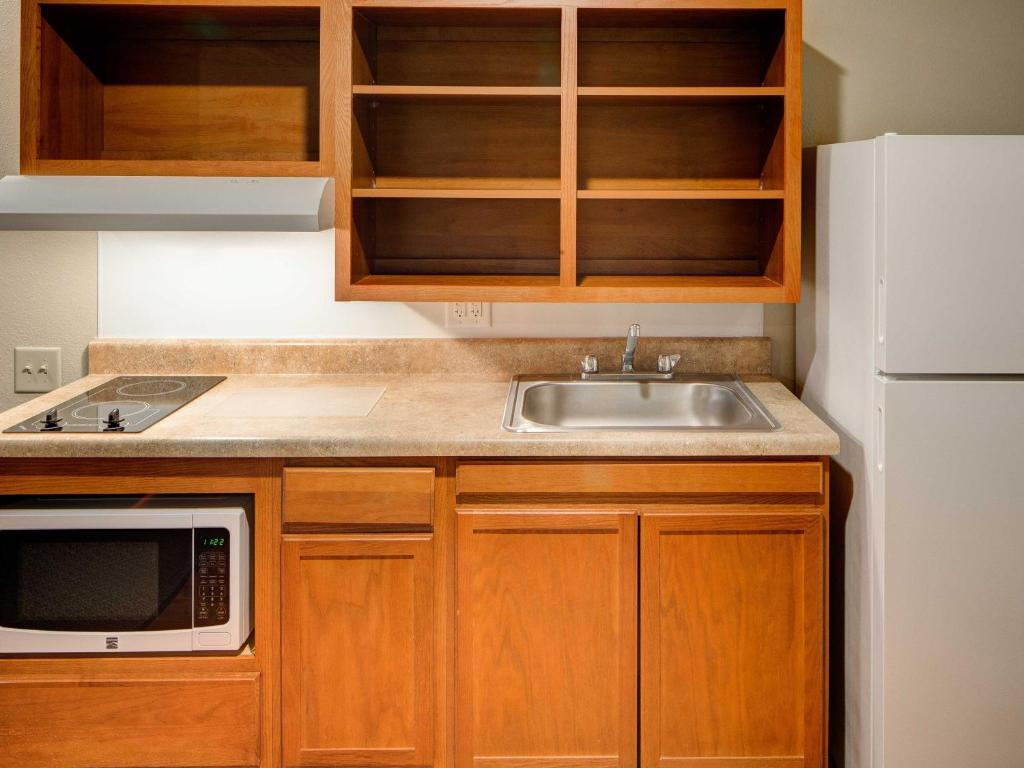 Used kitchen cabinets augusta ga - Woodspring Suites Augusta Fort Gordon Usa Deals