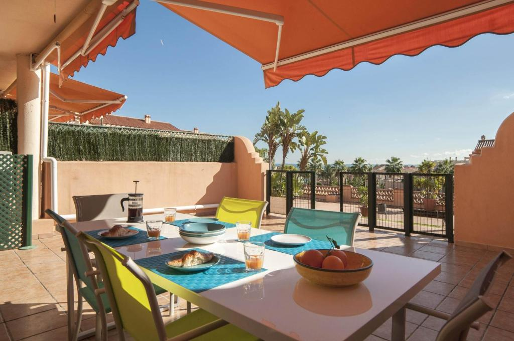 Foto del Apartamento Alta Loma