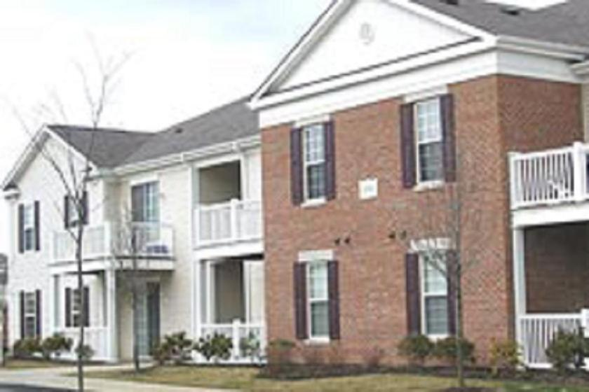 Apartments In Coraopolis Pennsylvania