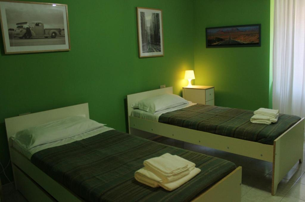 Booking Com Hotels In Pescara Book Your Hotel Now