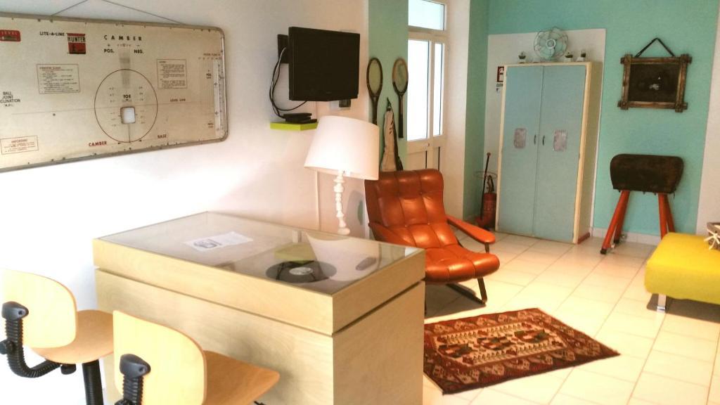 Appartamenti oldera taranto prezzi aggiornati per il 2019 for Subito taranto arredamento
