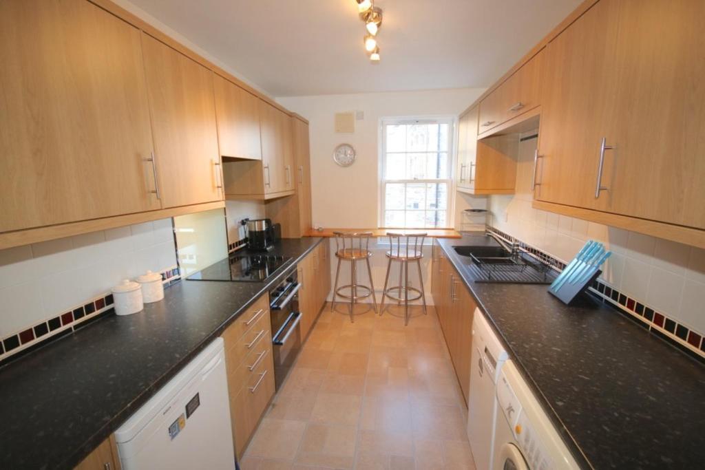 Potterrow - Edinburgh City Apartment, Edinburgh – Updated 2018 Prices