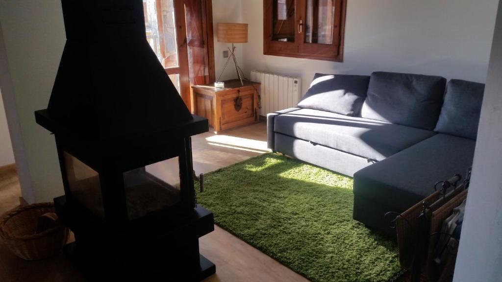 Imagen del Apartamento Valle de Tena - Biescas