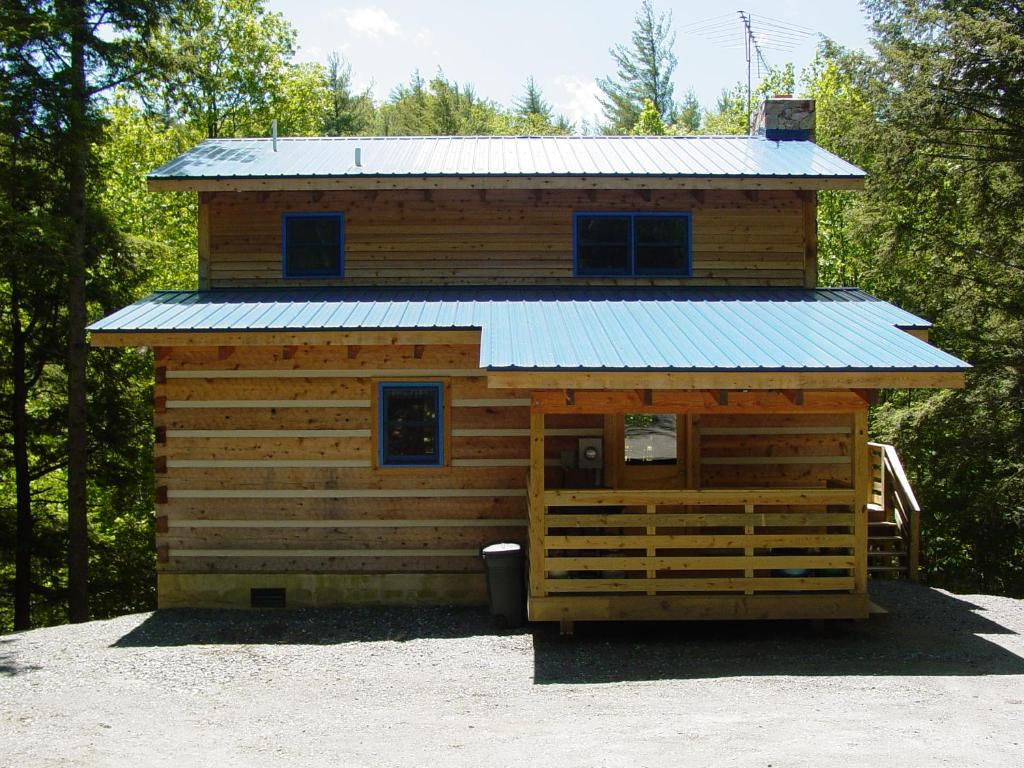 area cabin pet near in cab rentals campg vacation nc boone cabins log friendly