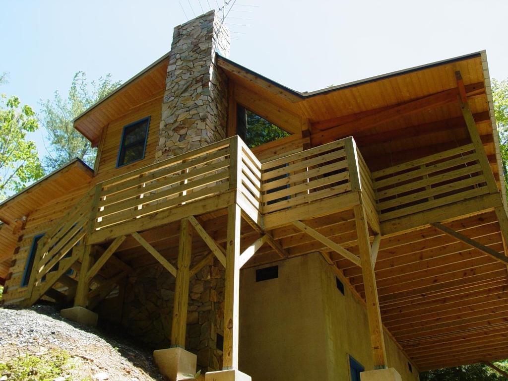 highland booking hotel us near boone cabins nc com hills motel