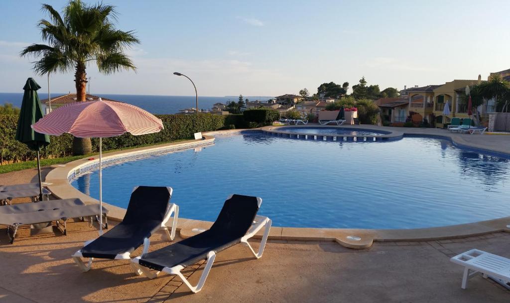 Mallorca Dreaming fotografía