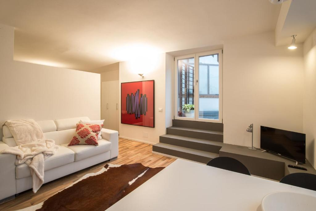 Ferienwohnung casa marchiodi italien trient for Appartamenti trento