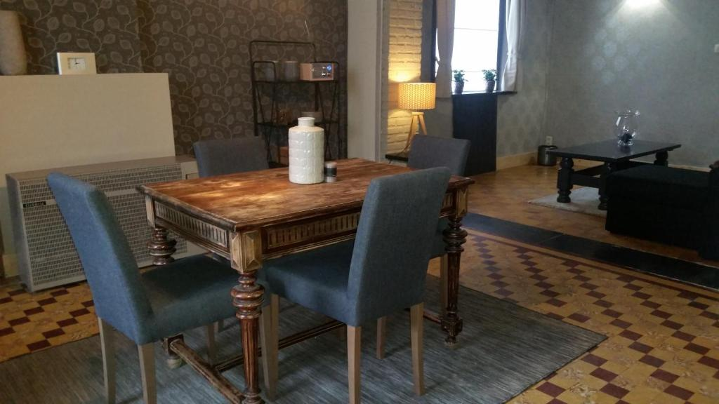 Apartments In Brugelette Hainaut Province
