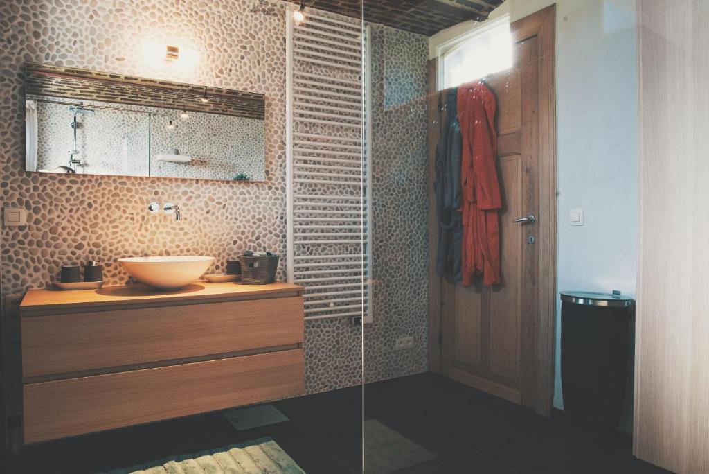 Bad design modern einzigartig bad modern gestalten mit