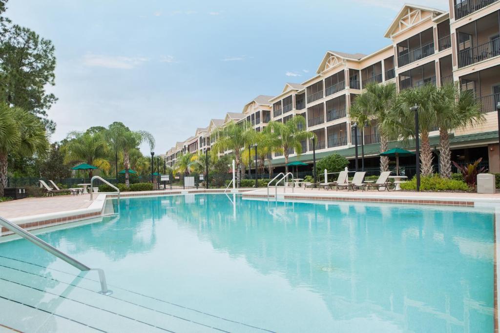 Deluxe 2 or 3 bedroom condo near disney orlando fl - 2 or 3 bedroom suites in orlando florida ...