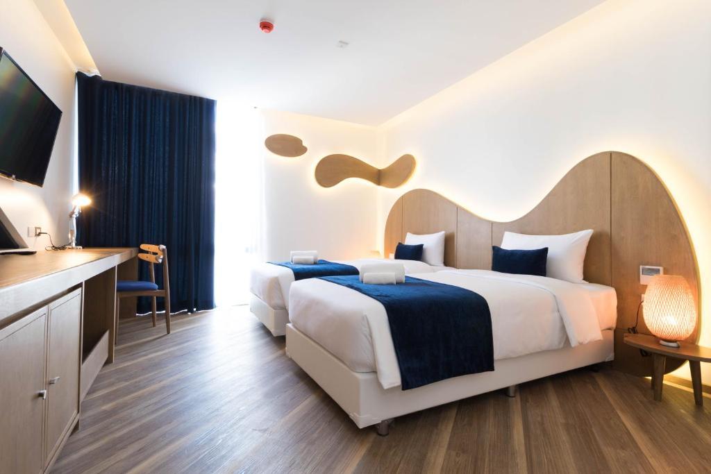 """Klub Hotel Bangkok bookingcom""的图片搜索结果"