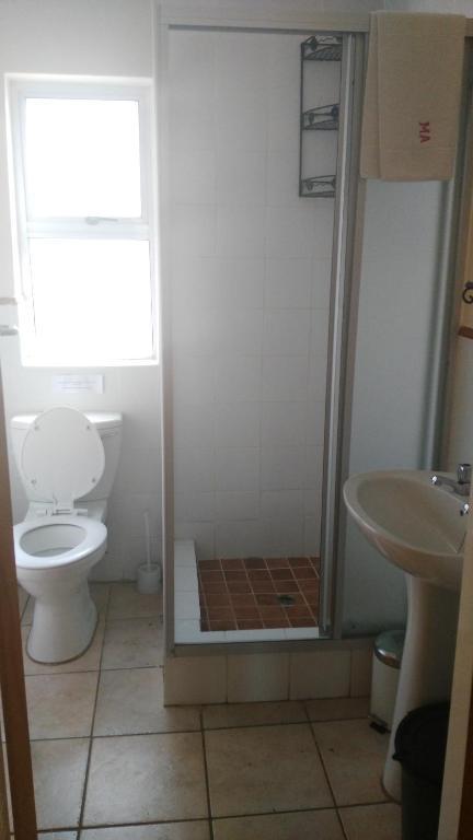 motheo apartments gaborone botswana bookingcom