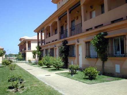 Foto del Apartamento en Residencial Altamar
