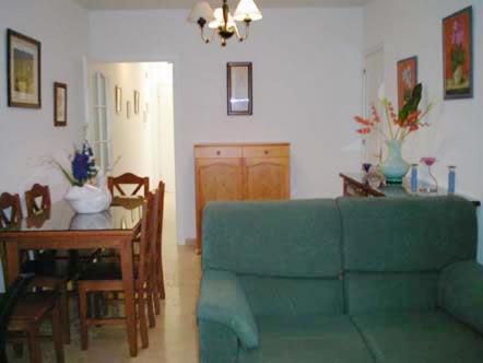 Bonita foto de Apartamento en Residencial Altamar