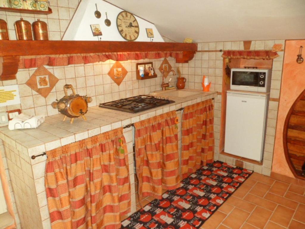 Vacation Home Casa Di Lilly, San Severo, Italy - Booking.com