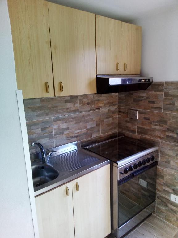 Appartamento Scirocco, Marina di Campo – Prezzi aggiornati per il 2018