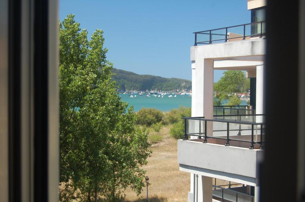 Foto del Apartamentos Cedeira