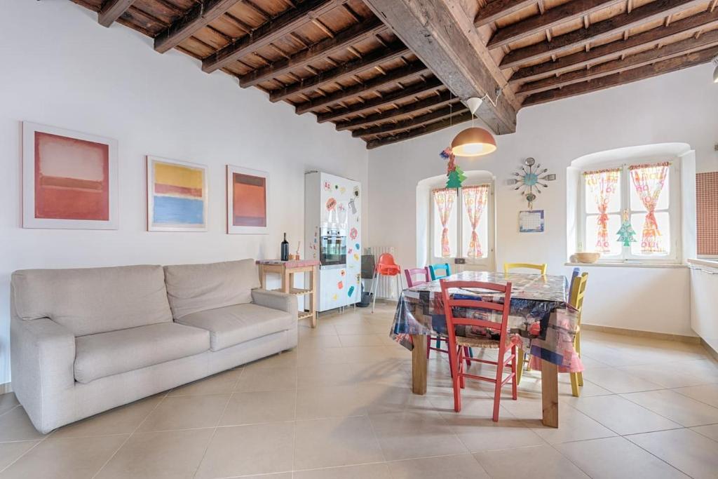 La Tua Casa Nel Quadrilatero Torino Prezzi Aggiornati Per Il 2019