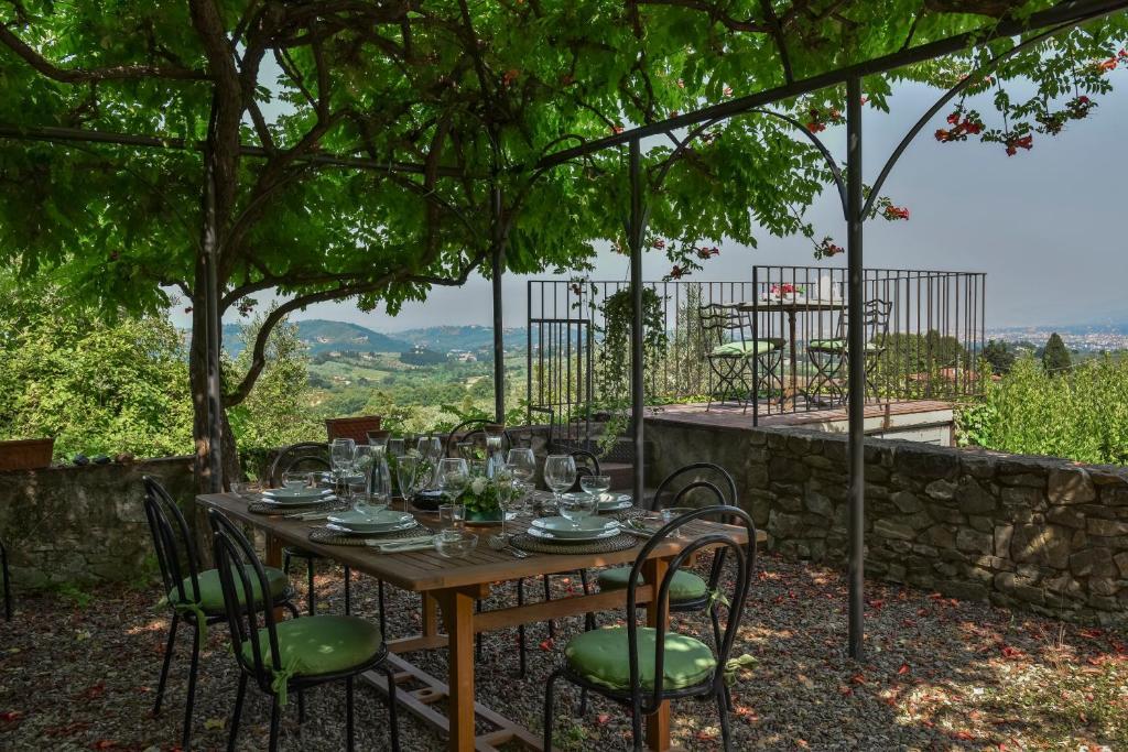 Villa osteria italia bagno a ripoli - Booking bagno a ripoli ...