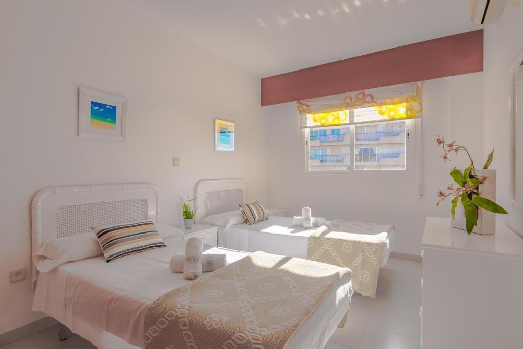 Bonita foto de Apartamento Bahía Mar