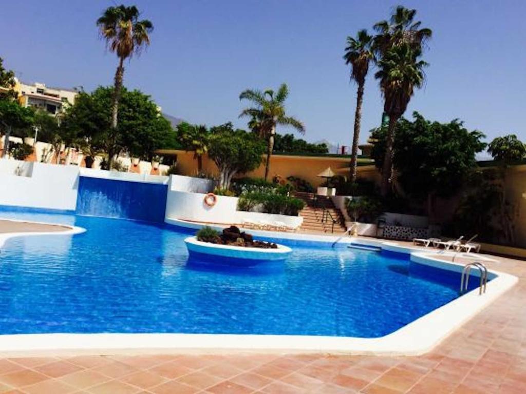 Club Paraiso Apartamento, Playa Paraiso – Prezzi