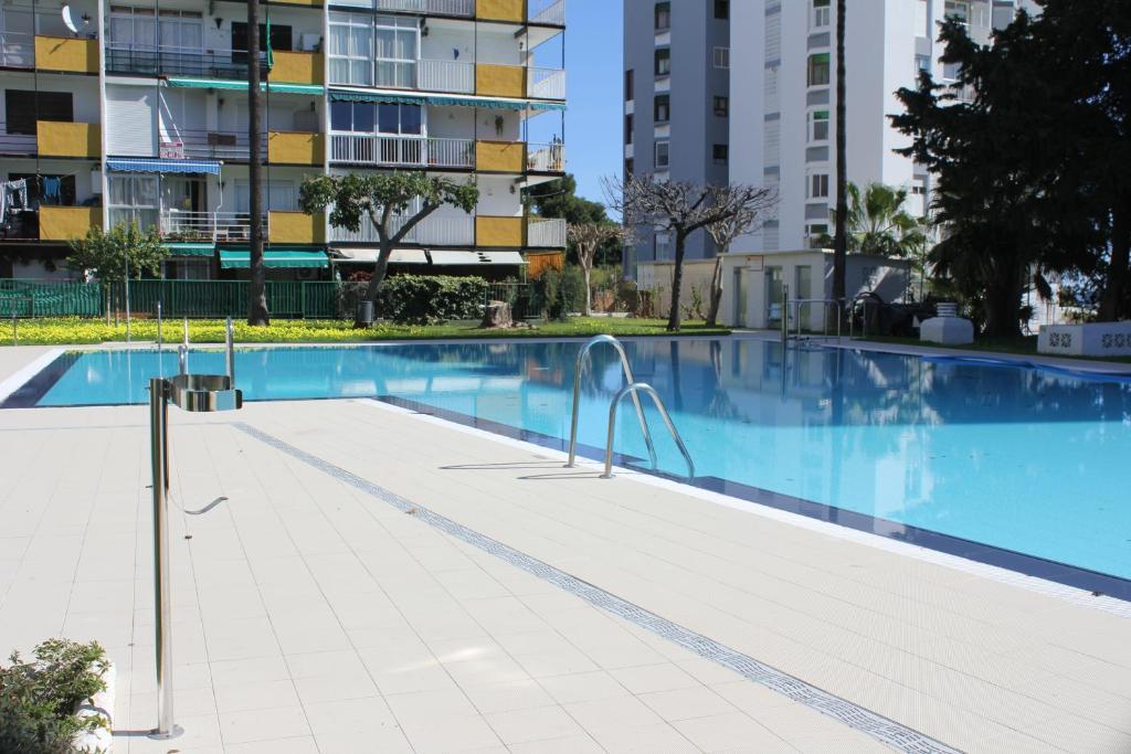 Bonanza Apartment foto