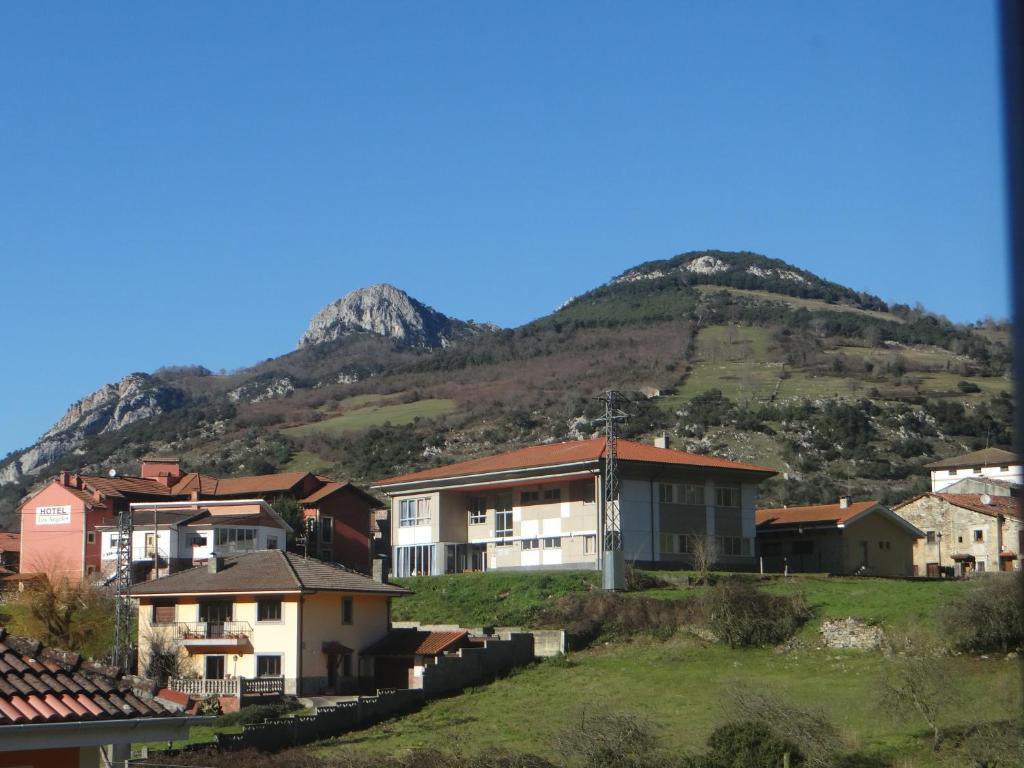 Imagen del Apartamento La Serna