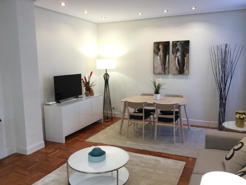 Gardoki by Forever Apartments foto