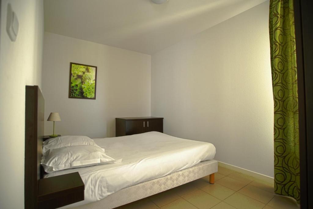 Appart Hotel Montfavet